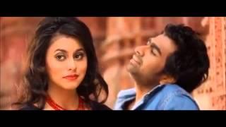 Bangla New Song   Hridoyer Shimana   Imran Ft  Naumi 2013