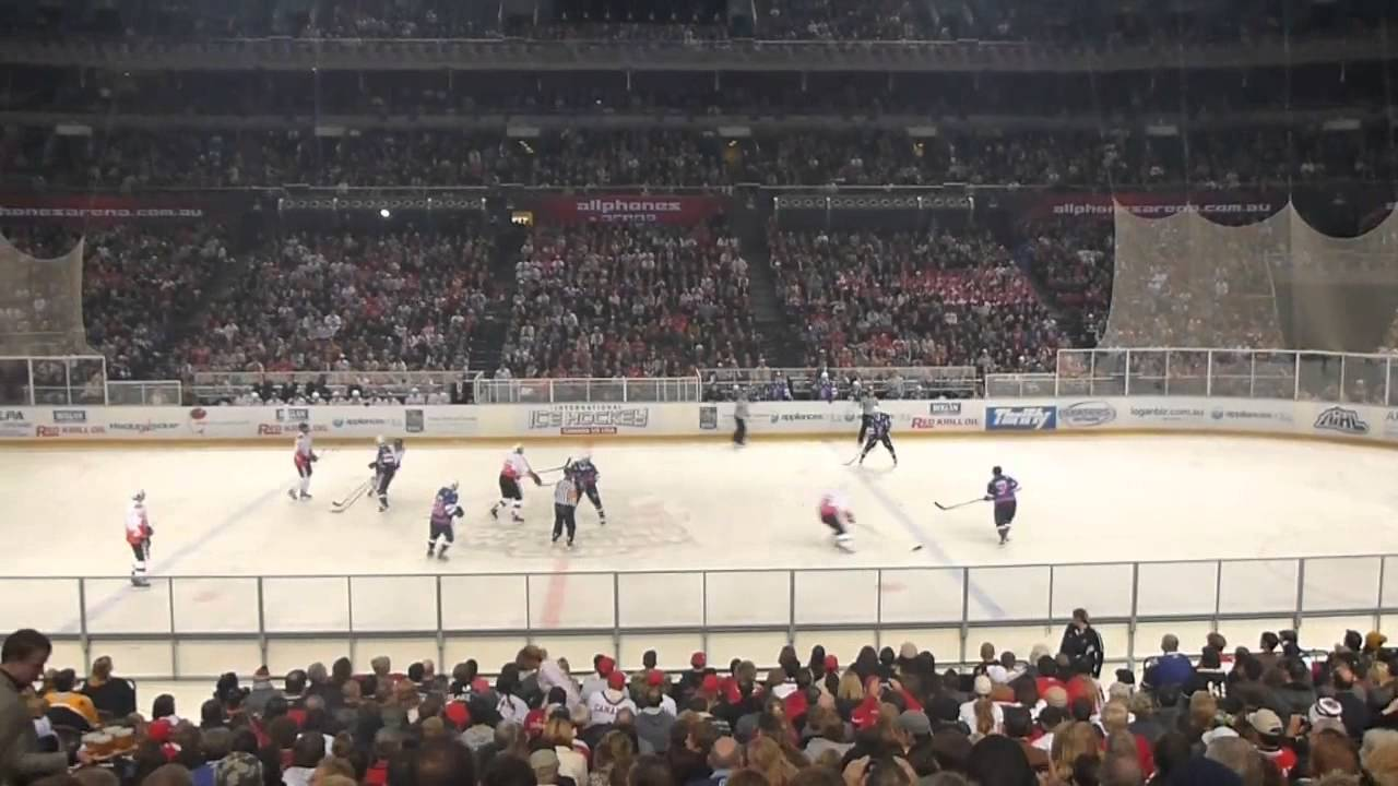 America Canada Ice Hockey Sydney Canada vs Usa Ice Hockey in