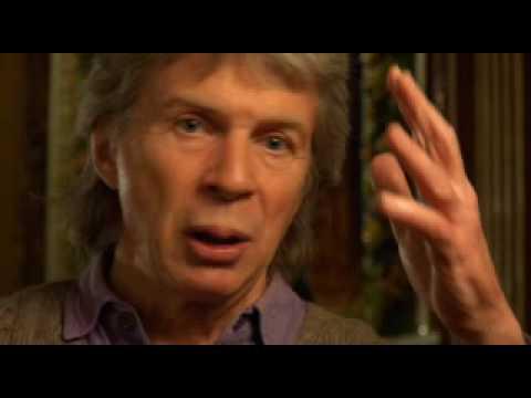 Richard Stoltzman - BACH&friends - Michael Lawrence Films