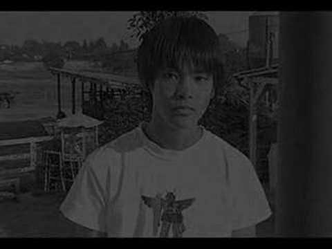 星星少年 (Shining Boy & Little Randy)電影預告