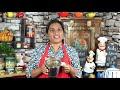 Healthy Nuts Laddu Recipe in Tamil | Dry Fruits Laddu Recipe in Tamil | Dates and Nuts Ladoo