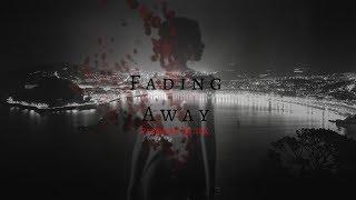 """Fading Away"" Emotional R&B Beat Instrumental (Prod.By JGK)"