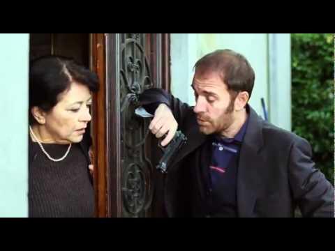 Cose dellaltro mondo – Trailer italia