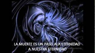 Watch Caifanes Fin video