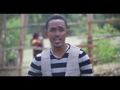Hachalu Hundessa - Maalan Jira! **NEW**2015** (Oromo Music) thumbnail