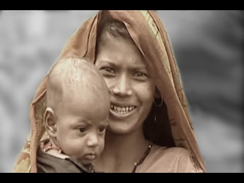 Mother & Child Care - DFID documentary