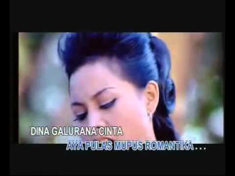 Deudeuh Teuing - (Best Audio) - Rita Tila - Pop Sunda - SD 3 Megawon.flv