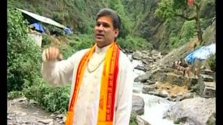 Main Hoon Tera Deewana Mujhe Apne Rang Mein Rang De Shiv Bhajan [Full Video Song] I Jai Badri Vishal