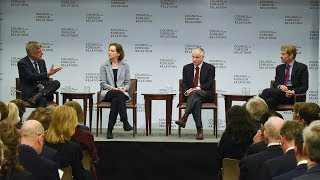 Russia and the West: A Historical Perspective