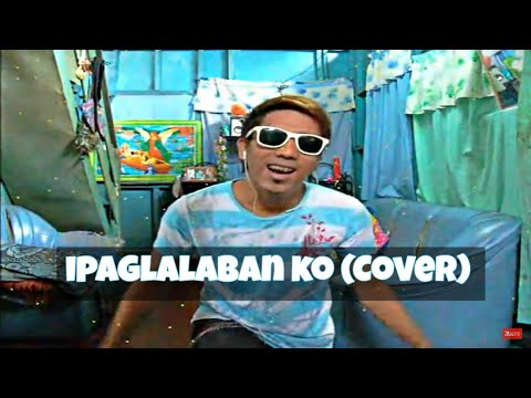 Ipaglalaban ko - Dj St.John(Remix) | Bhogz Video Tease