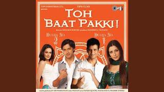 download lagu Phir Se - Rahat Fateh Khan gratis