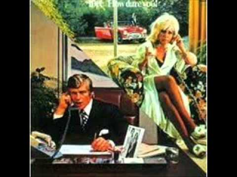 10cc - I'm Mandy Fly Me
