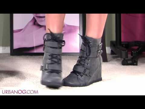 0 Fall Fashion Shoe Haul 2012! High Heels, Boots, Wedges, Flats for Fall Fashion