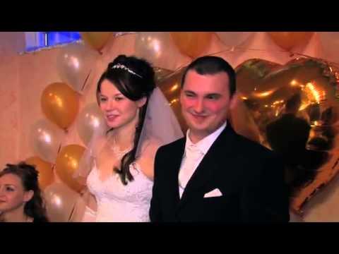 Поздравление мамы невесты на свадьбе дочери в прозе