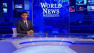 Ada Derana World News Weekend | 05th September 2020