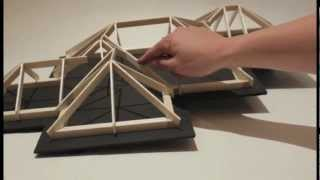 Roof Framing 101 Volume 1.0