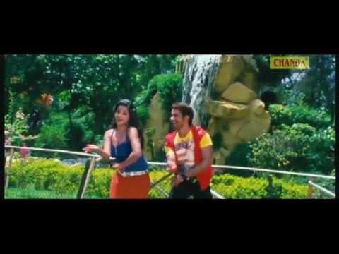 Hd लचके कमर   Lachke Kamar   Bhojpuri Hot Song 2015   Adalat   Dinesh Lal Yadav, Monalisa video