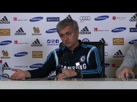 Chelsea se desculpa por torcedores racistas