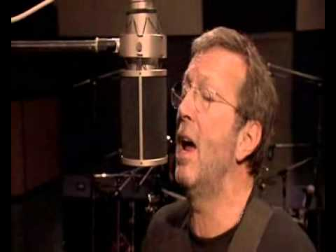 Clapton, Eric - They