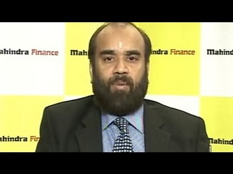 M&M Financial Q3 PAT up 28% at Rs 159.7 crore