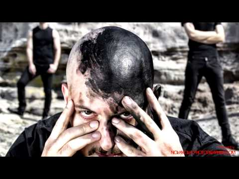 Hideous Divinity - Sinister And Demented