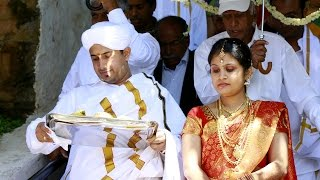 The Badaga Wedding   Madhuvey   Prashanth Sathu & Sharmila   March 22nd 2015