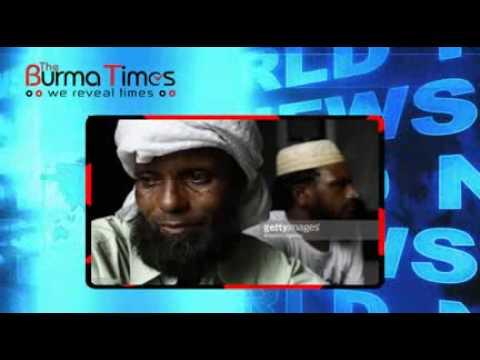 Burma Times TV Daily Rohingya News 28..07.2015