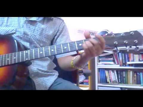 learn 100 RUPIYA (ZEEST) on guitar