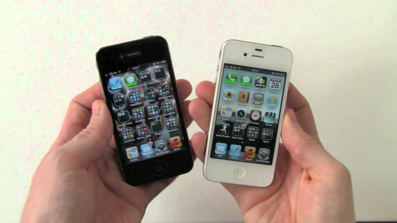how to delete a playlist on iphone 4s