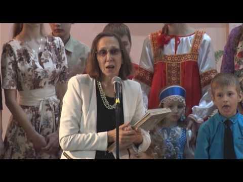 Десна-ТВ: День за днём от 17.05.2017