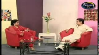 jagjit singh ji  about nusrat fateh ali khan saab (very rare).mp4