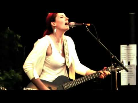 Kathleen Edwards - What Are You Waiting For