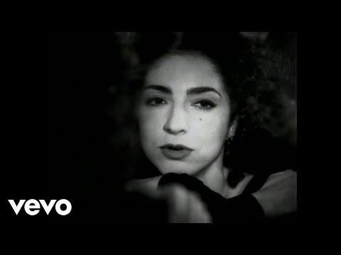 Video gloria estefan can 39 t forget you lyrics into the for Gloria estefan en el jardin