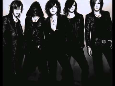 Gazette - Dripping Insanity