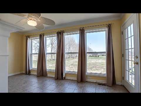 Home For Sale @ 324 Rock Bridge Rd Gallatin, TN 37066