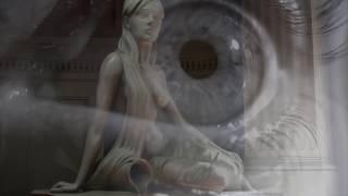 "Ingurgitating Oblivion - Making Of ""Vision Wallows In Symphonies Of Light"""