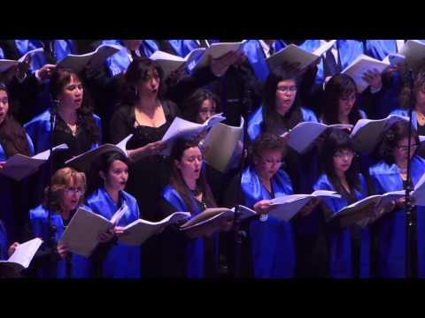 7mo Concierto de la Orquesta Sinfónica de Antofagasta