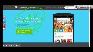 GET PAID APPS BOOKS MOVIES FOR FREE!!!!