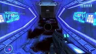 Halo 1 SPV3 [Part 6]