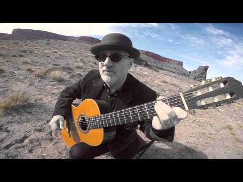Stairway to Heaven - classical guitar