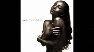 Watch Sade Bullet Proof Soul video