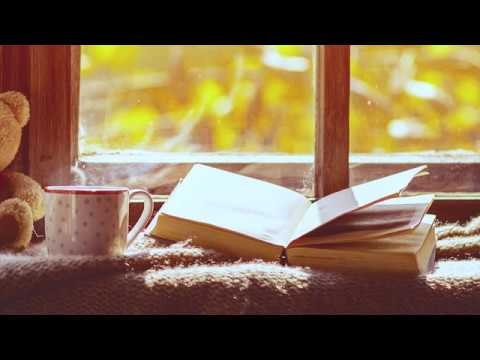 Download Morning Relaxing Music - Coffee Music and Sunshine (Elizabeth)