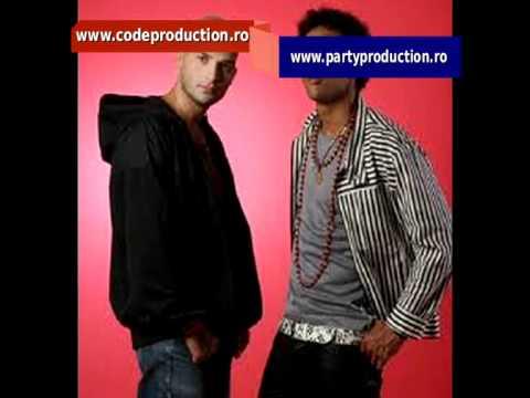 Sonerie telefon » Alb-Negru – Noi 2 (2004) – Produced By Code Production