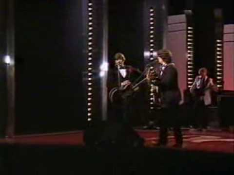 Everly Brothers, Let It Be Me video