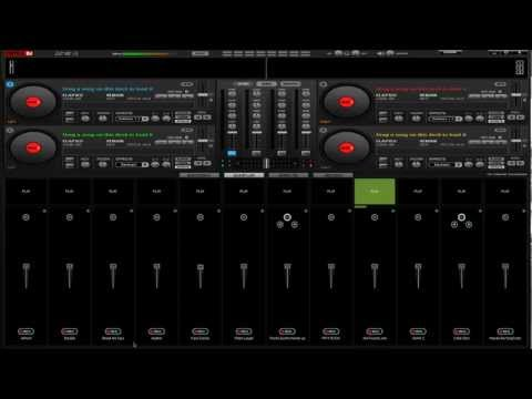Dj M.o.d Sound Effects Part 2 video