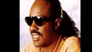 Watch Stevie Wonder Signed Sealed Delivered video