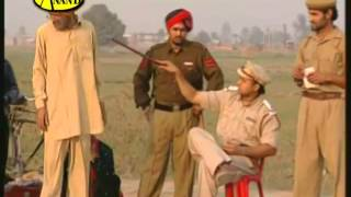 """ਆਓ ਹਾਸੇਏ ਤੇ ਹਸਾਏ"" Aao Haseye Te Hasaye Full Comedy Punjabi Movie [ Official Video ]"