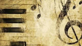 Download Lagu Klasik Müzik Gratis STAFABAND