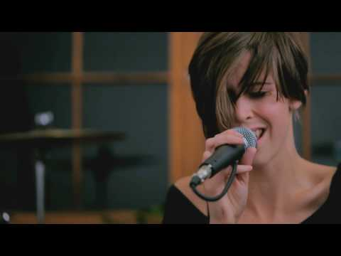 The Jezabels - Easy To Love [OFFICIAL VIDEO]