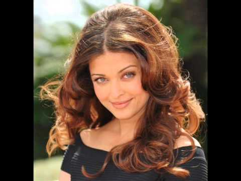 Aishwarya Is Making Her Renentry In Manirathnam Film video